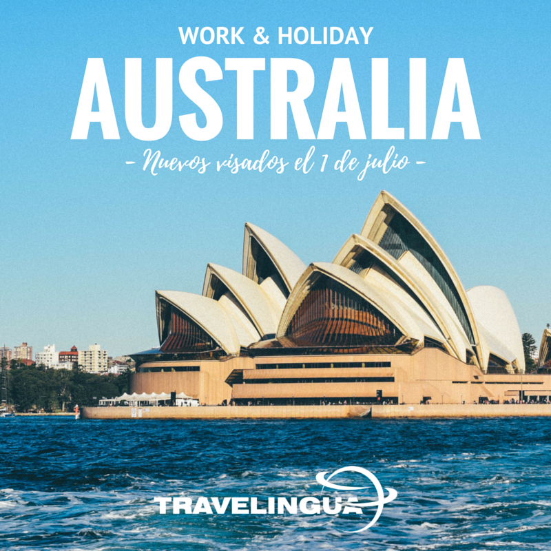 Work&Holiday australia_Travelingua (2)