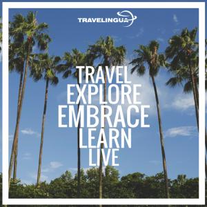 Travelingua, especialistas en la gestión de visados j-1