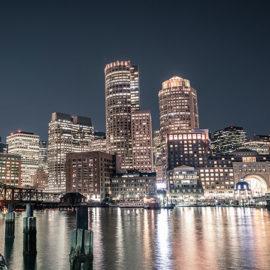 boston-squered
