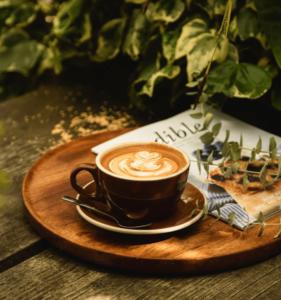 Las mejores cafeterías de Vancouver
